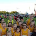 Governors Games October 13 photo album thumbnail 16