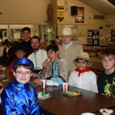 Fun at St. Edward School photo album thumbnail 28