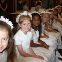 Fun at St. Edward School photo album thumbnail 30